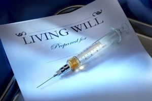 Medical Directive / Living Wills